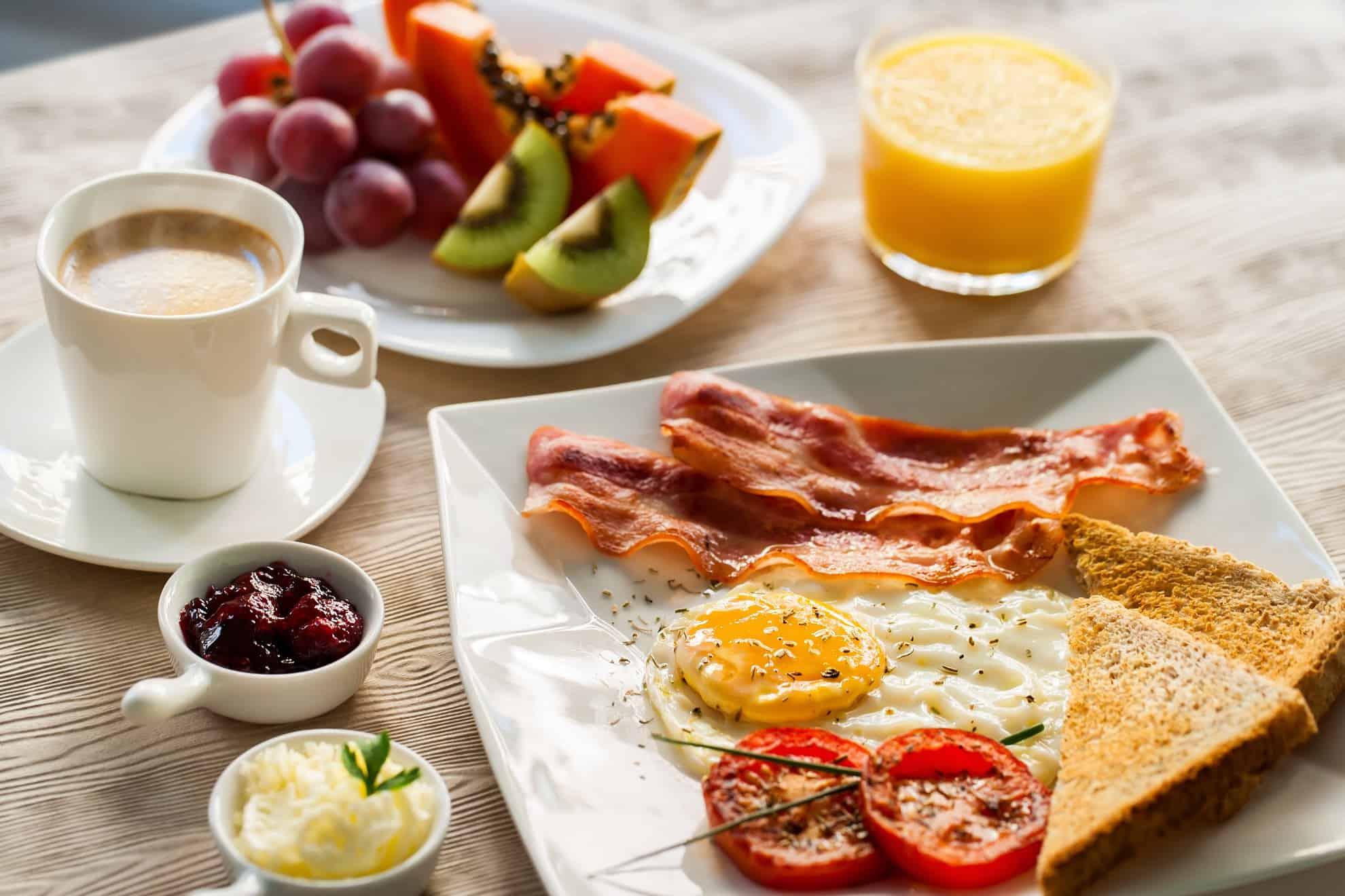 breakfast _58274213_ds_fullHD